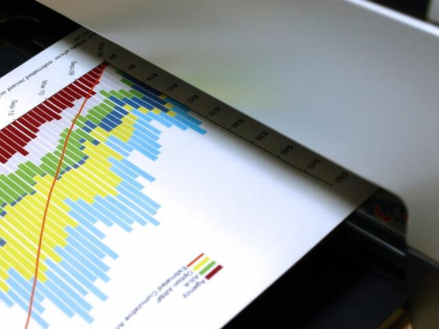 【試験前必見】メディアで自分のパソコンから印刷し並ぶ時間を短縮する方法
