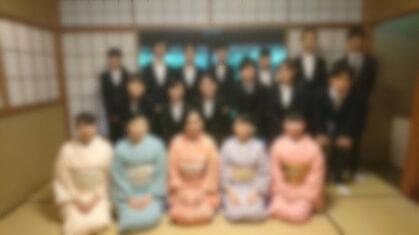 【慶應の部活・サークル紹介】茶道会