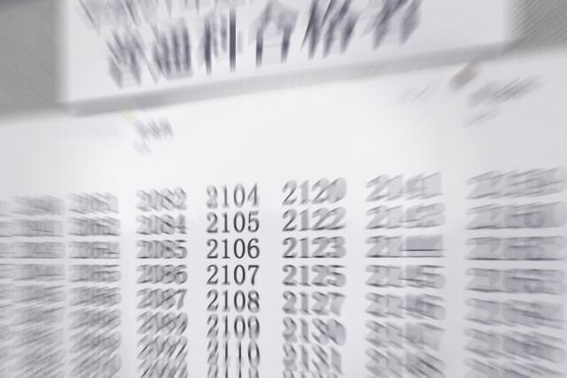 【2018年度の慶應入試結果】定員厳格化の影響は?