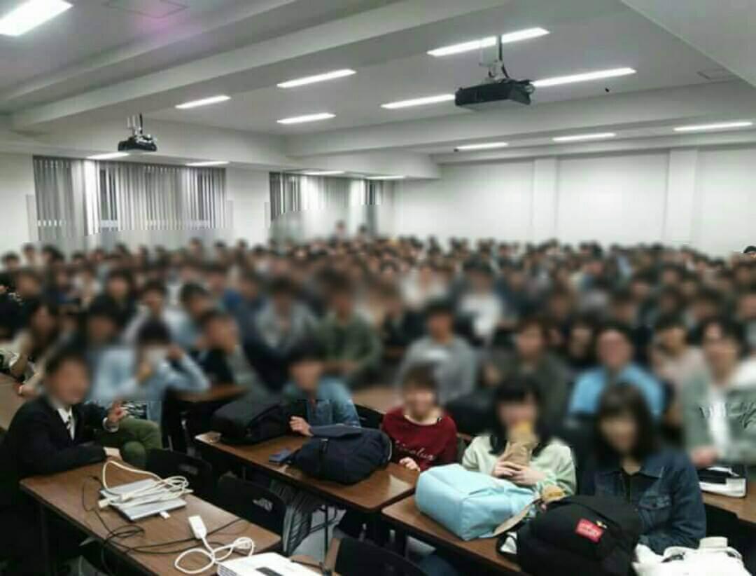 【慶應の部活・サークル紹介】経済新人会