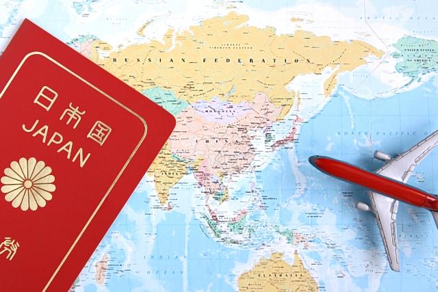 慶應生が知っておきたい、資格試験の違いや特徴について(通関士・貿易実務検定編)