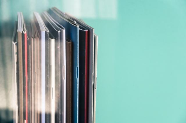 慶應生ならオンラインで新聞・雑誌を無料で読めるって知ってましたか?(KOSMOSの使い方)