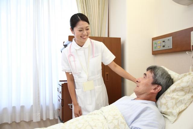 看護師を目指す大学生へ / 国家資格の受験体験記。