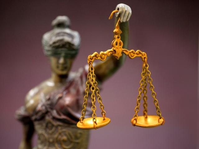 話題の国際弁護士って?海外の弁護士制度について紹介!