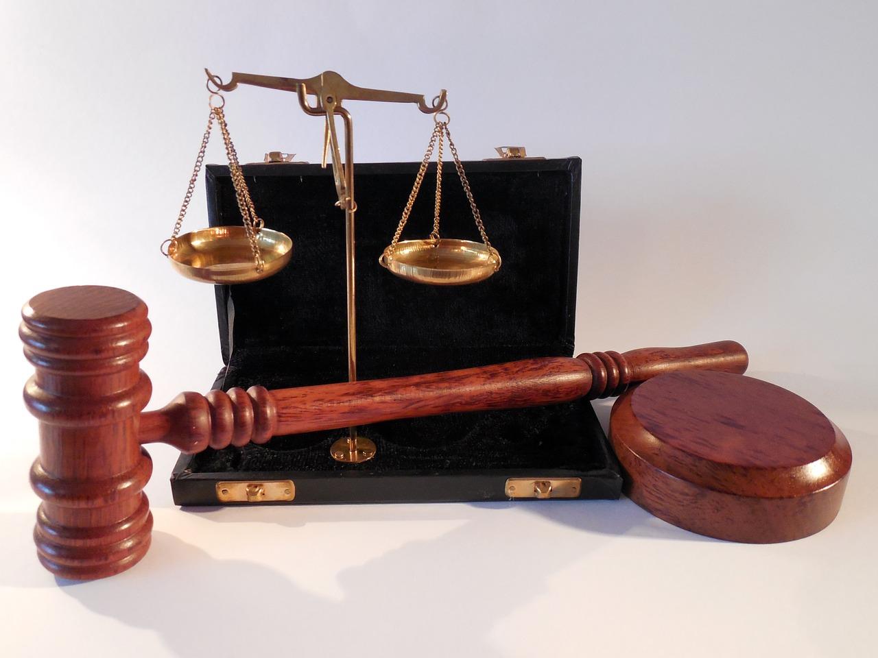 予備試験、司法試験の合格率・合格者数と法科大学院の倍率とは?