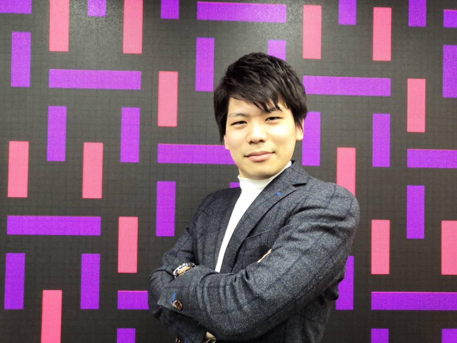 最年少・最速昇進した外コン出身起業家インタビュー|勉強は金になる!外コン出身起業家が目指す世界