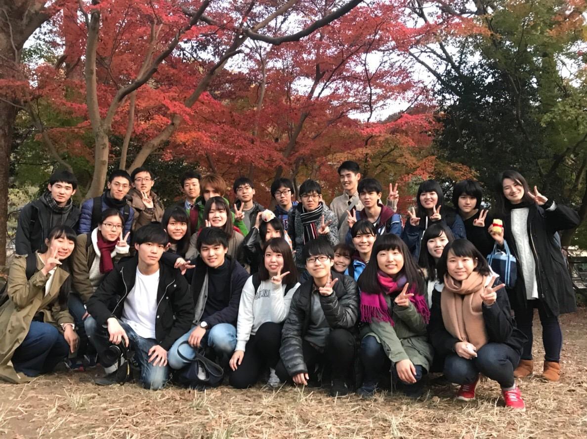 【慶應の部活・サークル紹介】混声合唱団コール・メロディオン