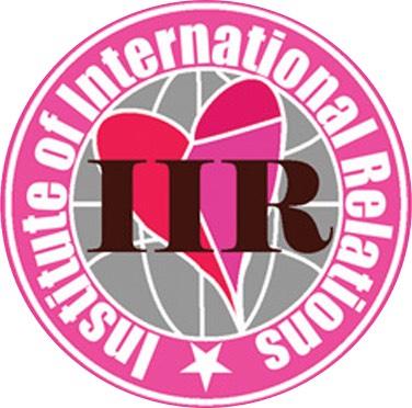 【慶應の部活・サークル紹介】国際関係会(I.I.R.)