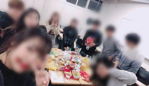【慶應義塾大学団体紹介2021】日韓交流サークルINK