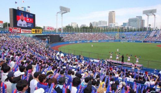 【慶應義塾大学団体紹介2021】應援指導部